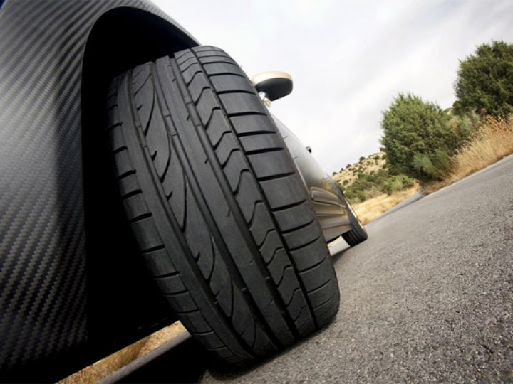 LADA-Sport-tires, Шиномонтажи, 2021, ул. Панченко, 43, записаться, отзывы