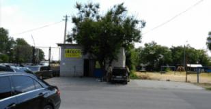 КОЛЕСО СЕРВИС, Шиномонтажи, 2021, ул. Горького, 17, записаться, отзывы