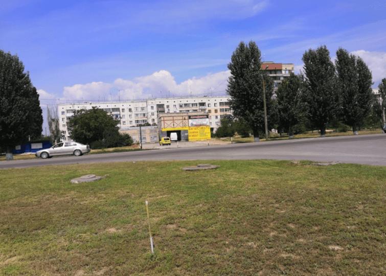 АвтоДизель, СТО, 2021, Таврийск, Гайдара 7б, записаться, отзывы