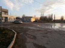 Круглосуточный автосервис, Шиномонтажи, 2020, Украина, Херсонская область, город Берислав, трасса Т 0403, записаться, отзывы
