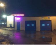 шинный сервис, Шиномонтажи, 2021, Мерефянское шоссе 6-а, записаться, отзывы