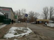 """""""У Артура"""", Шиномонтажи, 2021, ул. Хотинская, 51В, записаться, отзывы"""