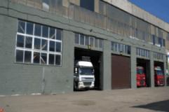 TIR24, СТО, 2020, ул. Стройиндустрии, 6, записаться, отзывы