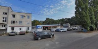 Люкс, Шиномонтажи, 2021, ул. Любечская, 163А, записаться, отзывы