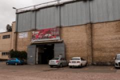 Флагман Мотор Украина, СТО, 2020, Киев, ул. Льва Толстого, 63, записаться, отзывы